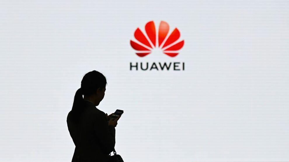 <p><b>FRYKTER SLØSING:</b> Google skal slutte å levere operativsystemet Android til kinesiske Huawei. Men hvis alle aktører nå får sine egne operativsystemer kan det føre til fragmentering og sløsing, mener Salvador Baille.</p>