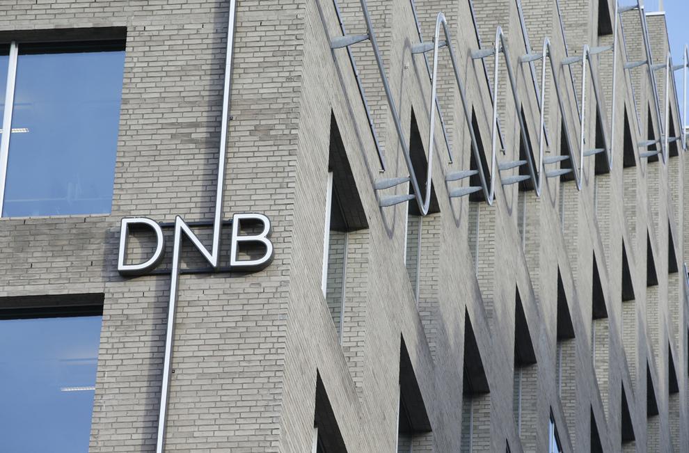 95fe9235 Gransker mulig kartellvirksomhet i norske banker: – Kostnaden veltes ...