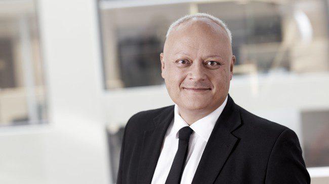 <p>Fagdirektør for finans i Forbrukerrådet, Jorge Jensen, mener det er på tide at noen setter en stopper for rabatter knyttet til bruk av kredittkort.</p>