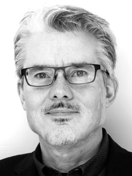 <p>Leder for Norges Bitcoin- og Blockchainforening, Stephan Nilsson.</p>