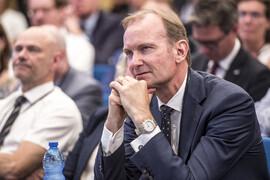 <p>Niels Smedegaard</p>
