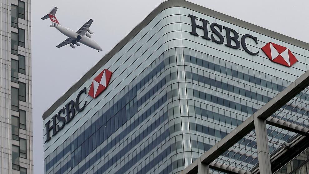 <p><b>KRONEHOPP:</b> Kronen styrket seg på Norges Banks renteheving torsdag.</p>