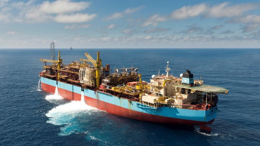 <p><b>NYTT STORKJØP:</b>Statoil har brukt mye penger i Brasil de siste årene, og blar nå opp rundt 20 milliarder kroner for en fjerdedel av Roncador-feltet. Dette er Peregrino-feltet, som ligger 85 kilometer utenfor kysten av Rio de Janeiro, i BM-C-7-lisensen i sørvestre del av Campos-bassenget. Feltet opereres av Statoil med en andel på 60 prosent, mens kinesiske Sinochem eier 40 prosent.</p>