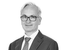 <p><b>STERK VEKS</b>T: Analytiker i Beringer Geir Kristiansen tror det finske markedet vil være brennhett også i årene fremover for norske forbrukslånsbanker.</p>