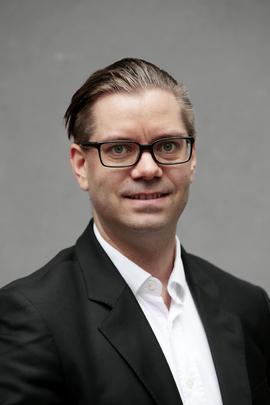 <p>Marius Gonsholt Hov, seniorøkonom i Handelsbanken, sier en renteheving kan indikere at de faktisk er uavhengige.</p>