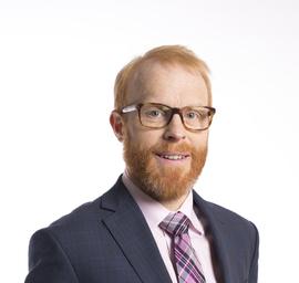 <p><b>NEI TIL PRISKONTROLL:</b> Kjetil Storesletten er professor ved Økonomisk institutt ved UiO og sitter i Norges Banks hovedstyre.</p>