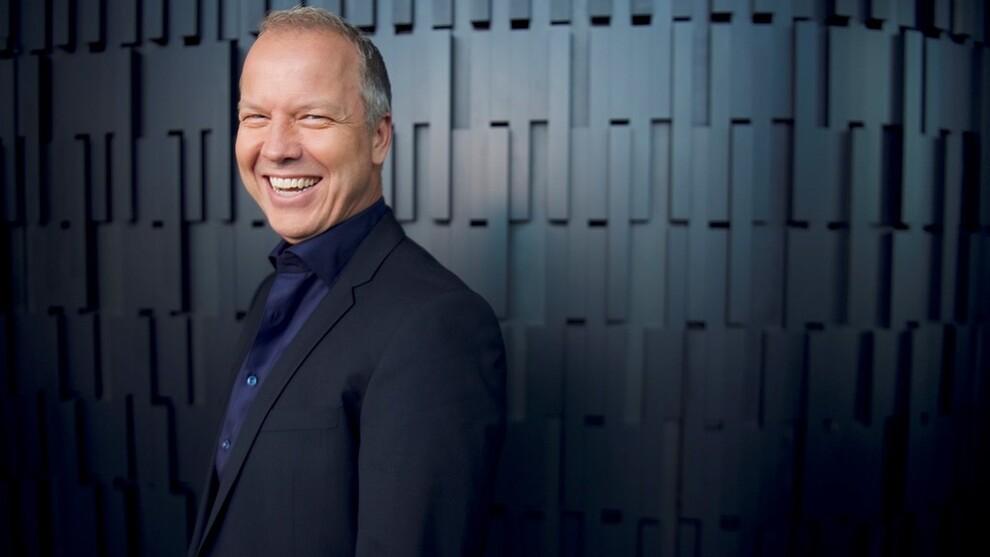 <p><b>KRYPTOGLIS:</b> Styreleder i Intex Lars Christian Beitnes mener kryptomarkedet kan være starten på en ny måte for råvareselskaper å omsette sine ressurser.</p>