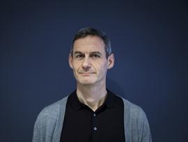 <p>Jo Gjedrem, Fagdirektør hos Forbrukerombudet og ansvarlig leder for blant annet finansielle tjenester, reise og transport.</p>