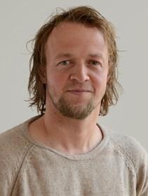<p>Forsker Stein Ivar Johansen ved Norsk institutt for naturforskning.</p>