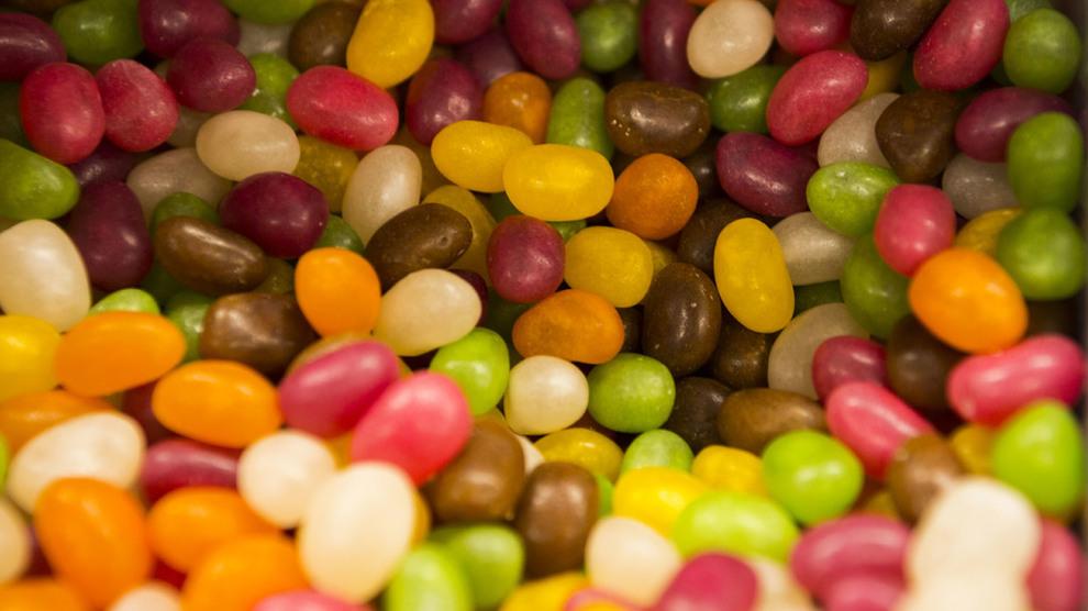 <p><b>SVENSK IMPORT</b>: Gottekungen.se har spesialisert seg på import og salg av godteri og brus til svenske priser. Men logistikken har ikke vært knirkefri for selskapet.</p>