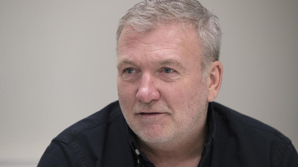 <p>Øivind Tidemandsen er en norsk gründer, forretningsmann og investor.</p>