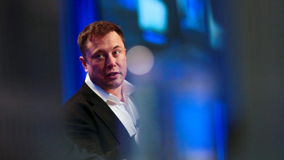 <p><b>KUNNE GÅTT UNDER:</b> At Tesla hadde store problemer med Model 3-produksjonen er kjent, men ifølge Elon Musk var selskapet bare uker unna døden</p>