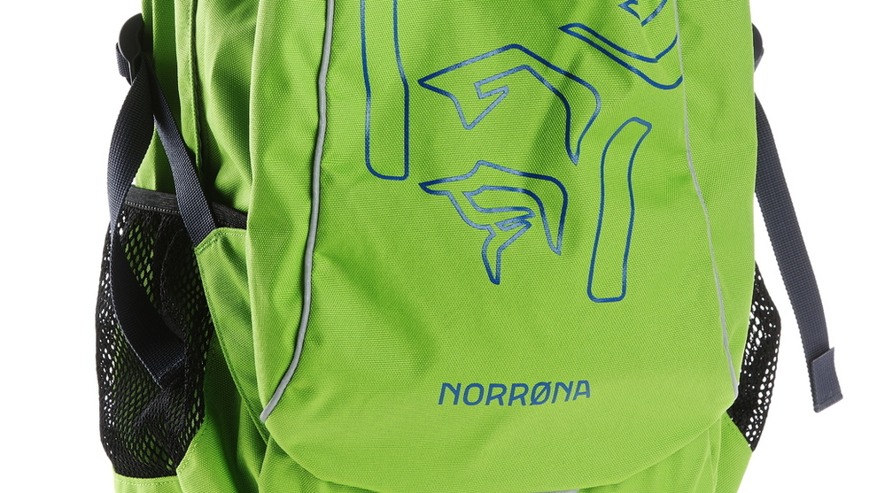 024eb5d3 Utenlandssalget økte med 50 millioner kroner for Norrøna ...