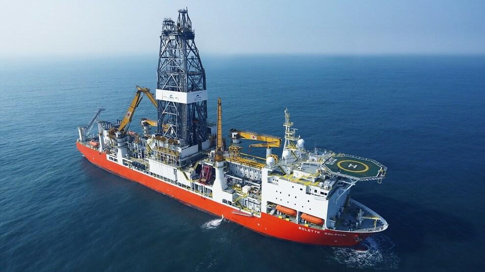 <p>SLITER: Dolphin Drilling kan begjære seg konkurs tirsdag.</p>