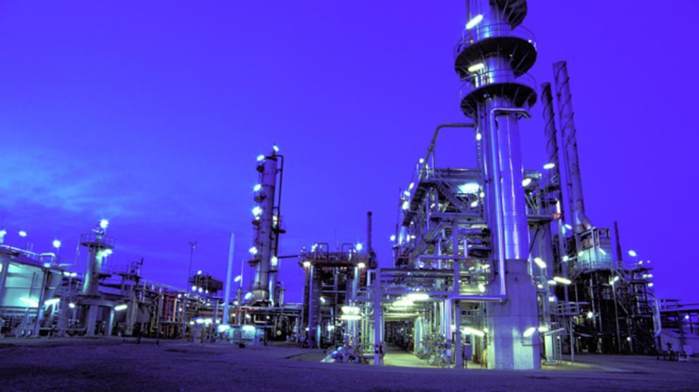 <p>VIL SELGE: ExxonMobil åpner for å selge seg helt ut av Norge.</p>