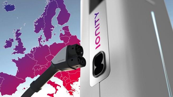 <p><b>SAMLER SEG:</b> En rekke bilgiganter danner et felles selskap for å bygge ut ladestasjoner for elbiler i Europa, og Norge er ett av de første landene hvor det bygges ut. Bak selskapet Ionity står BMW Group, Daimler AG, Ford Motor Company og Volkswagen-gruppen, inkludert Audi og Porsche.</p>