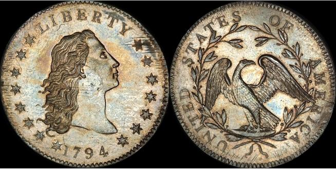 <p><b>PÅ NORGESBESØK:</b> Verdens dyreste mynt «Flowing Hair Silver Dollar» er på Europa-turné, og kan fra fredag ettermiddag til søndag klokken 16 sees inne på Historisk museum i Oslo. Hovedstaden er en av åtte byer mynten skal innom før den returnerer til USA.</p>