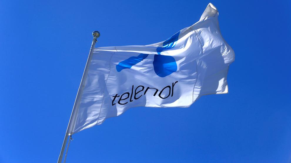 <p><b>IKKE PÅ NETT:</b>Telenor melder om stor pågang fra kunder etter at selskapet er blitt rammet av problemer med internett fredag. REUTERS/Ints Kalnins/File Photo</p>