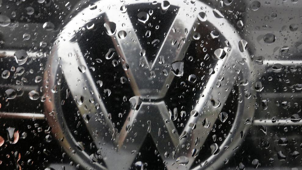 <p><b>KOSTBART:</b> Volkswagen må ut med et tosifret antall milliarder etter dieselskandalen</p>