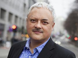 Fagsjef Jorge Jensen i Forbrukerrådet