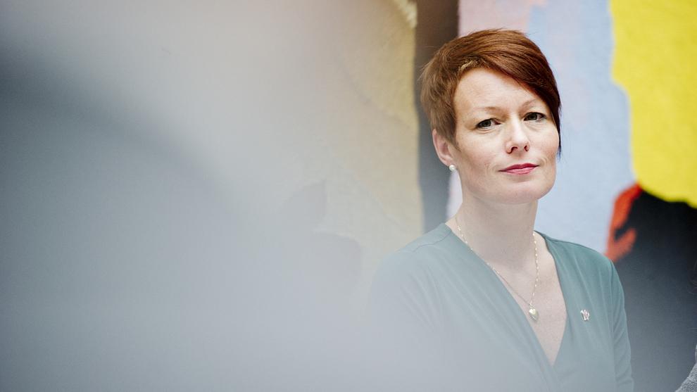 6ced8bc1 Konkurransetilsynet skal utrede Statoils markedsmakt - Kristelig ...