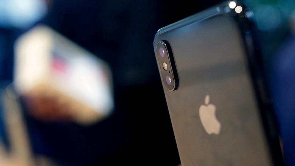 Batterygate»: Apple gir iPhone-brukere penger tilbake - Apple