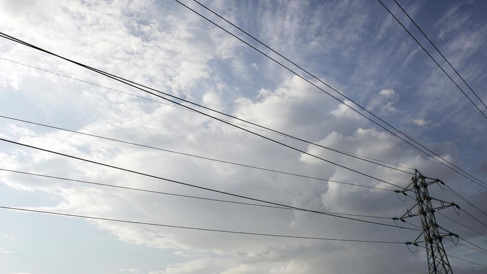 <p><b>MÅ RYDDE OPP:</b> Flere strømselskaper hopper bukk over sentrale lovkrav i avtalene de har med forbrukerne.</p>