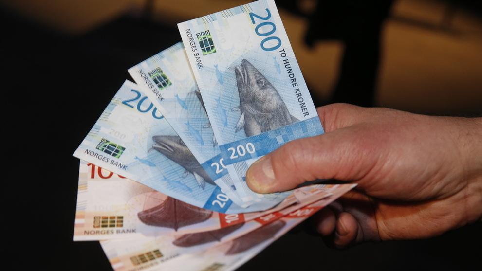 <p><b>FRYKTER OLSENS RENTEPLAN:</b> Mange nordmenn kvier seg for de varslede renteøkningene til Norges Bank, viser en undersøkelse.</p>