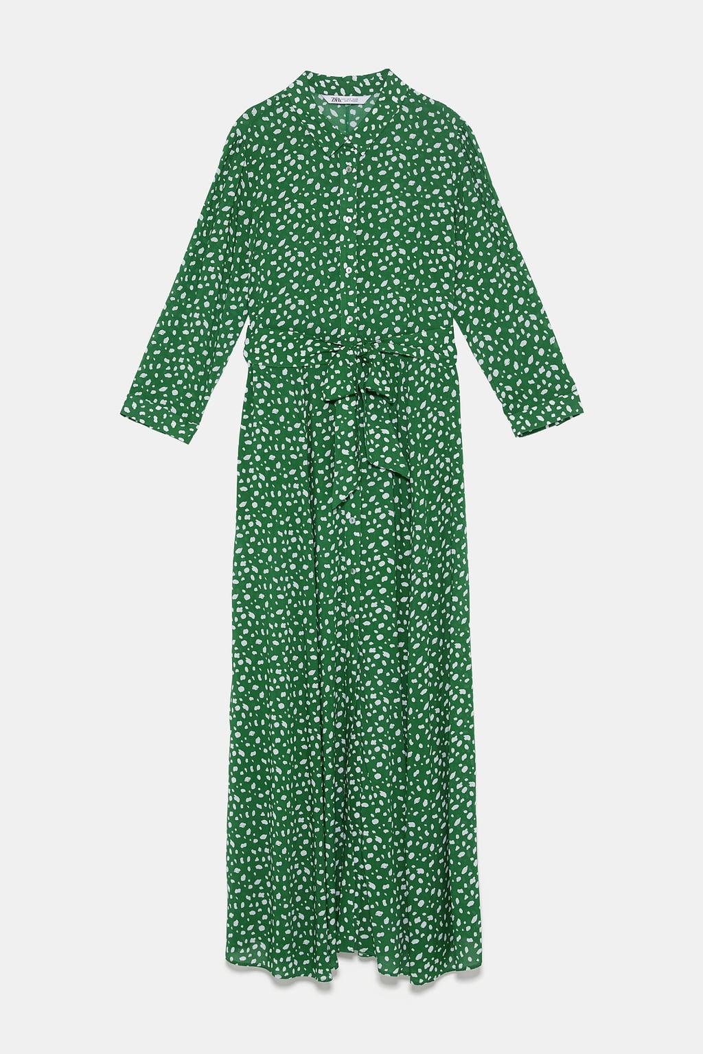 kjoler til hetebølge - 1