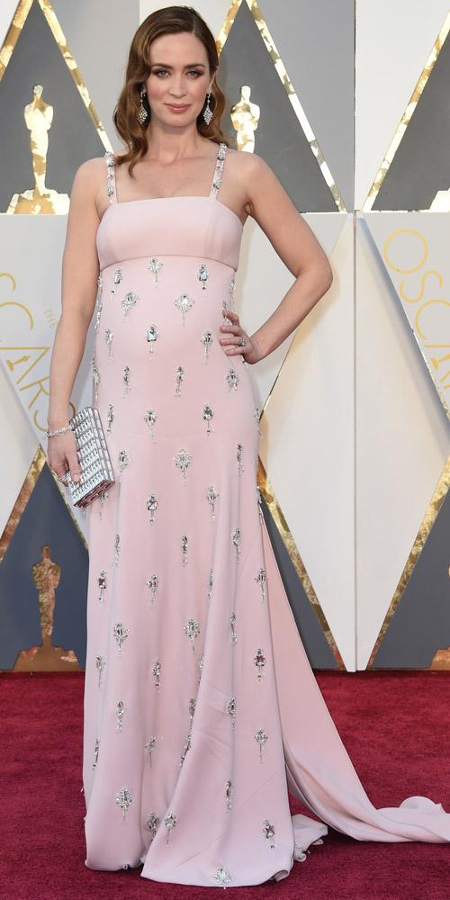 Oscar20162