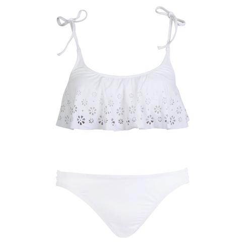 bikini salg 2
