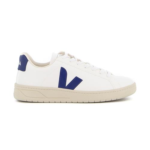 Sneakers salg 2