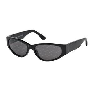 Små briller