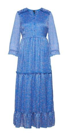 4ee7e28b Kjole til 17. mai: De fineste kjolene nå - MinMote.no - Norges ...