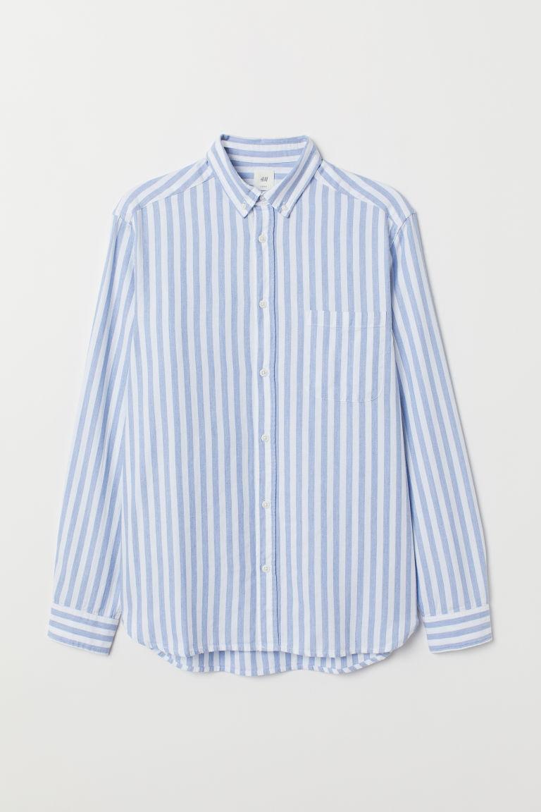 Meghan skjorte