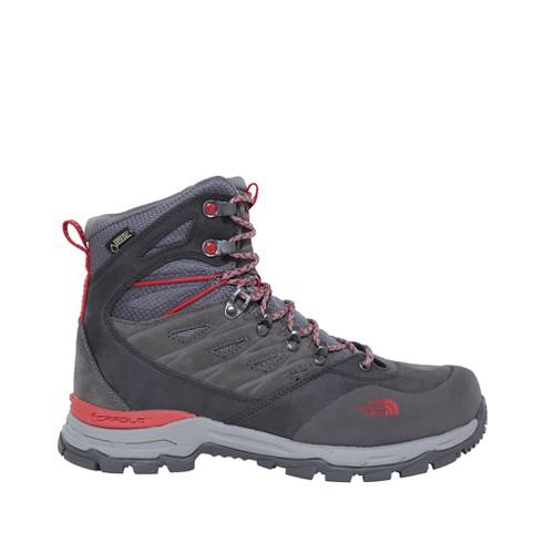 Sneakers - fjellsko