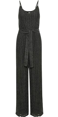 a018a911 Jumpsuits for deg som ikke vil ha kjole på julebord - MinMote.no ...
