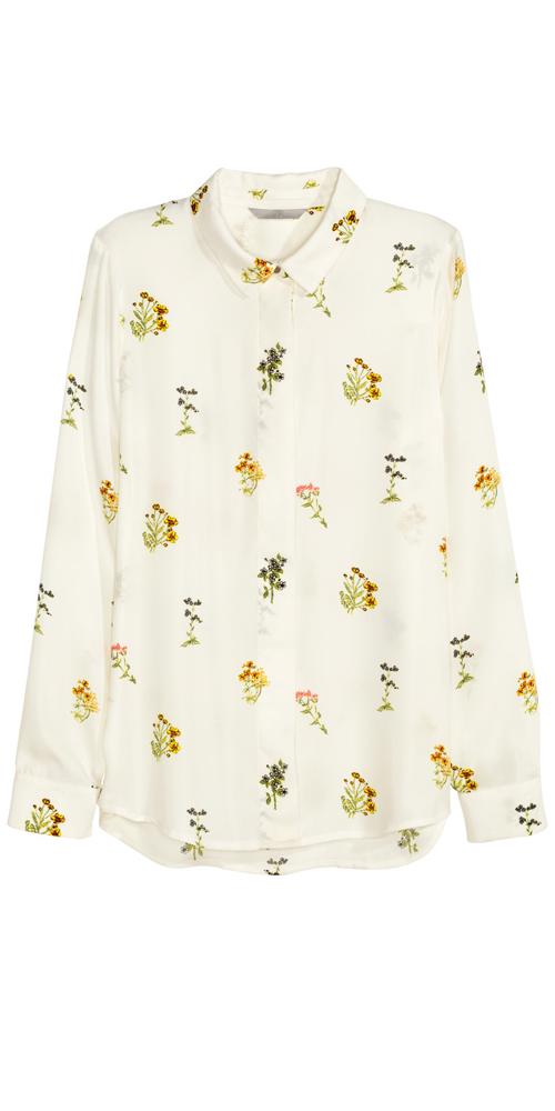 bluserskjorter1