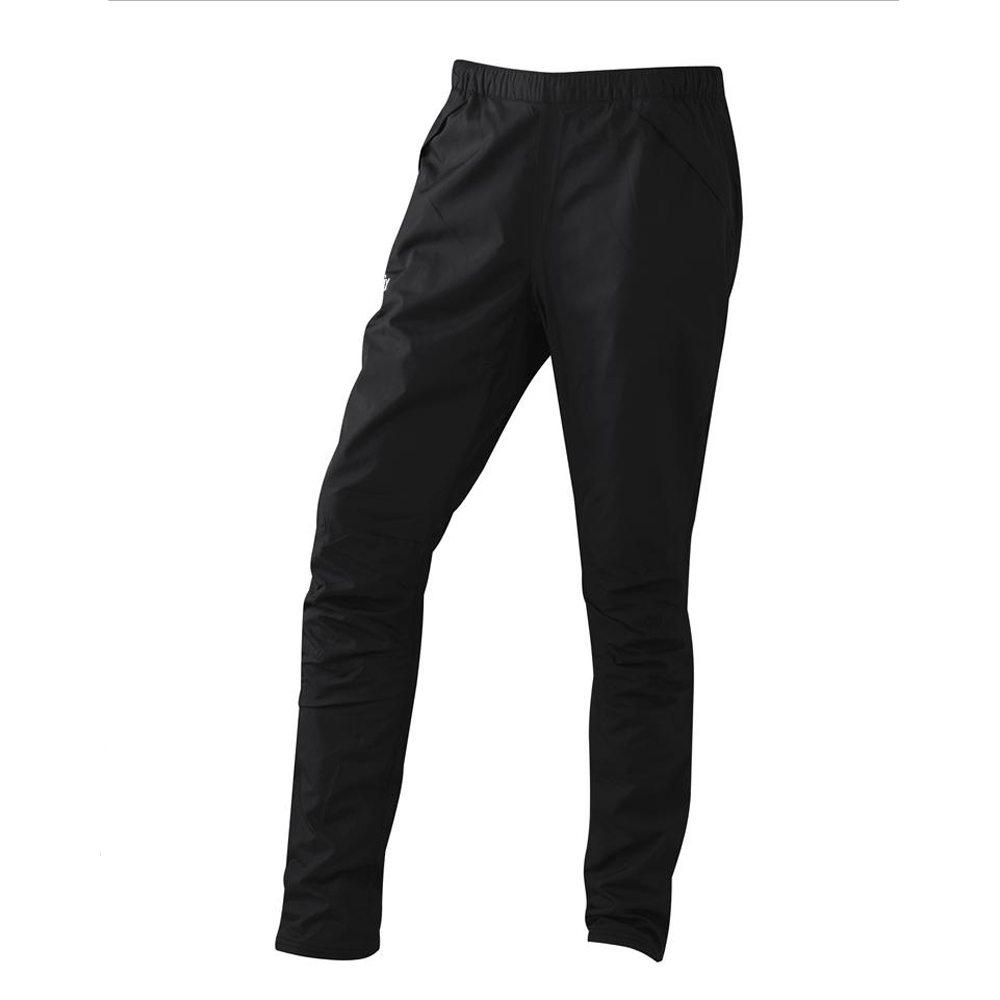 Bukse fra Swix. Foto: Produsenten