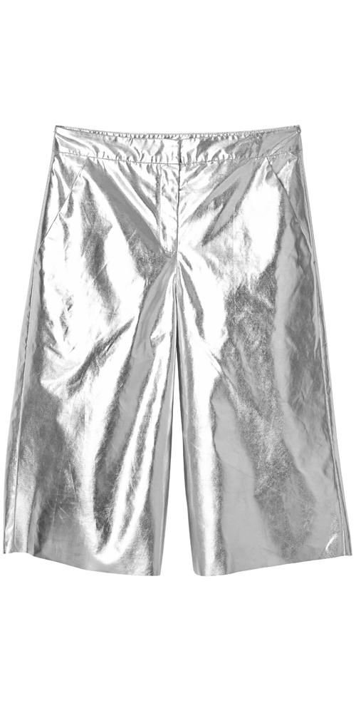 trender 2016 sølv