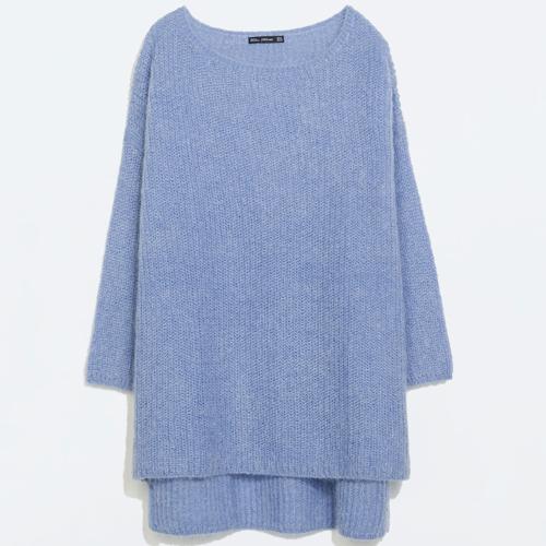 strikkegensere2