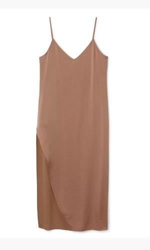 kjoler vår