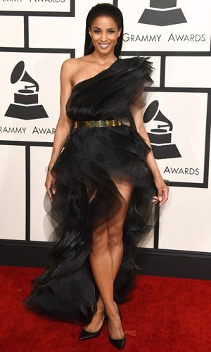 Grammyverstkledd2