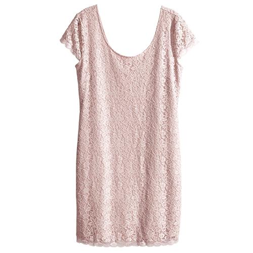 kjoler 3
