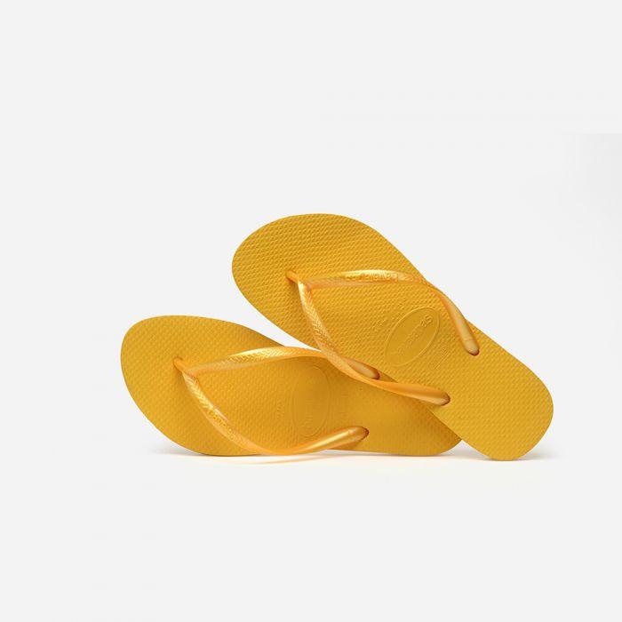 flip flops 2019 - topp