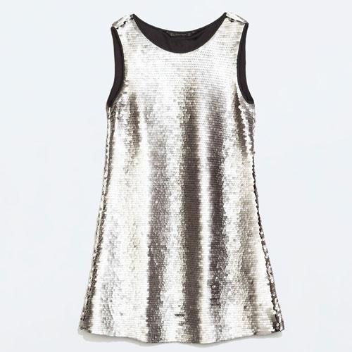 kjoler 1