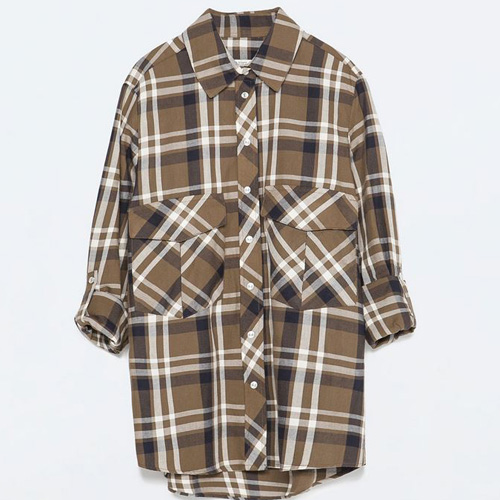 Flanell1