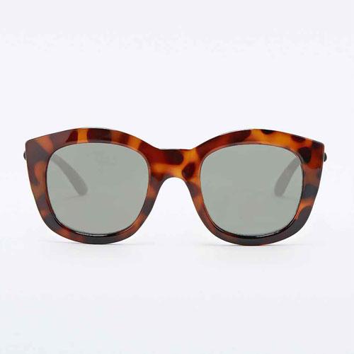 solbriller3