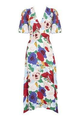 17.mai-kjoler 1