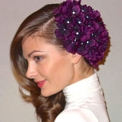jenny blomsterkrans